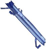 ARK BANNER - 80X200 CM