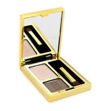 Elizabeth Arden beautiful color eye shadow color vari colori