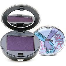 Urban Decay deluxe eye shadow mono vari colori