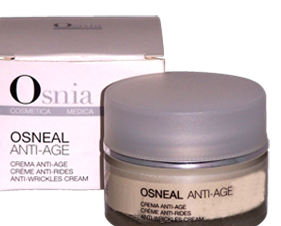 Osneal anti age 50ml