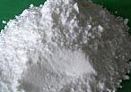 La saponaria ossido di zinco 50gr