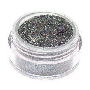 Neve cosmetics ombretto minerale brooklyn