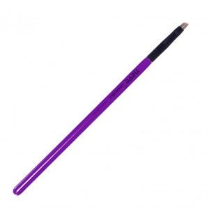 Neve cosmetics Pennello Violet Eyebrow