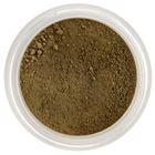 Lily Lolo mineral eye colour ombretto minerale cosmopolitan