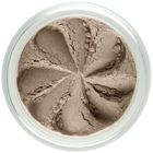 Lily Lolo mineral eye colour ombretto minerale miami taupe