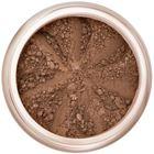 Lily Lolo mineral eye colour ombretto minerale mudpie
