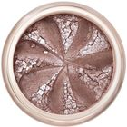 Lily Lolo mineral eye colour ombretto minerale smoky brown