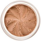 Lily Lolo mineral eye colour ombretto minerale soft brown