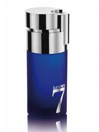 Loewe 7 after shave 100ml