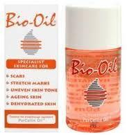 Bio-oil cicatrici,smagliature 60ml