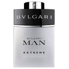 Bulgari man extreme 100ml