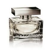 Dolce & Gabbana l'eau the one 75ml