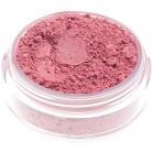 Neve cosmetics blush minerale cherry flower