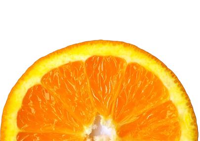 LaSaponaria olio essenziale di arancio dolce