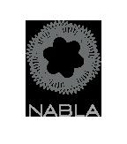 logo_Nabla.png (144×163)