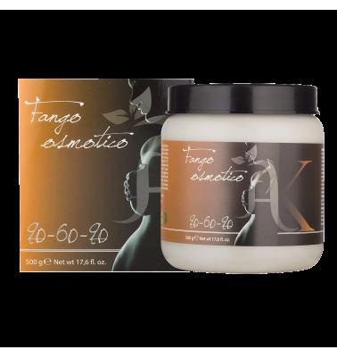 FANGO OSMOTICO BIO 90/60/90
