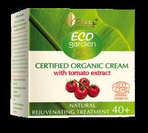 Ava laboratorium eco garden crema con estratto di pomodoro +40
