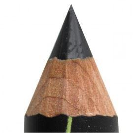 Avril le crayon bio vari colori