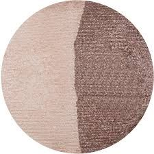 Benecos natural baked duo eyeshadow vari colori