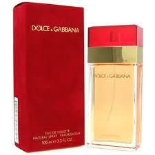 Dolce & Gabbana classic 100ml RARE