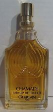 Guerlain Chamade parfum de toilette 75ml RARE