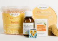 img Prodotti biologici e Vegani