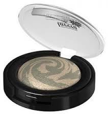 Trend sensitiv Illuminating Eyeshadow - EXOTIC KHAKY 04