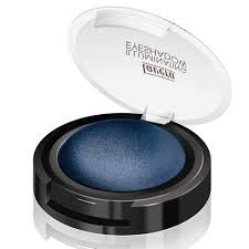 Trend sensitiv Illuminating Eyeshadow - BLUE ORCHID 03