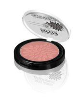 Lacera trend so fresh mineral rouge powder