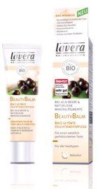 Lavera beauty balm crema da giorno idratante colorata 6 in 1