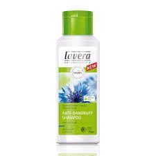 Lavera shampoo anti forfora