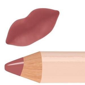 Neve cosmetics pastello labbra biomatita CAPPUCCINO