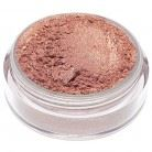 Neve cosmetics blush minerale SUMMERTIME