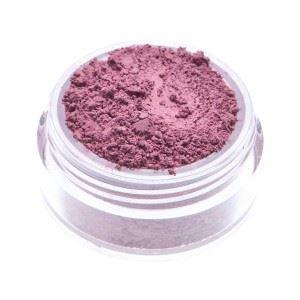 Neve cosmetics ombretto minerale KENSINGTON GARDENS