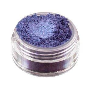 Neve cosmetics ombretto minerale SANG BLEU