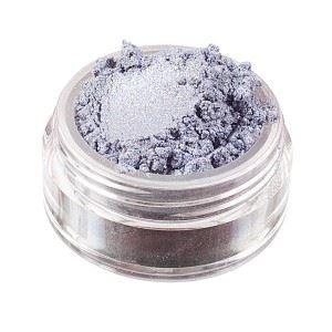 Neve cosmetics ombretto minerale COLLIER