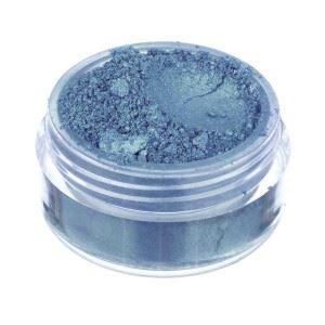 Neve cosmetics ombretto minerale Yuppie