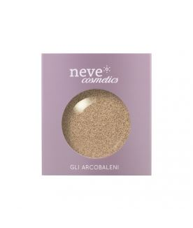 Neve cosmetics PSICOTROPICAL ombretto in cialda LOST