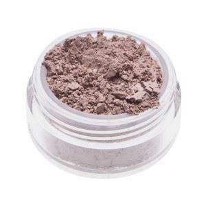 Neve cosmetics ombretto minerale CHAI TEA