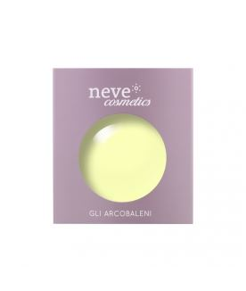 Neve cosmetics PSICOTROPICAL ombretto in cialda FLY