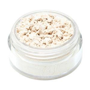 Neve cosmetics ombretto minerale CREMINO