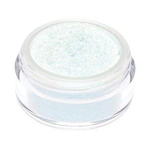 Neve cosmetics ombretto minerale GLACIAZIONE