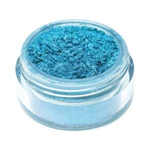 Neve cosmetics ombretto minerale ABISSO