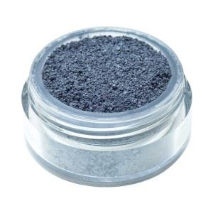 Neve cosmetics ombretto minerale HEAVY METAL