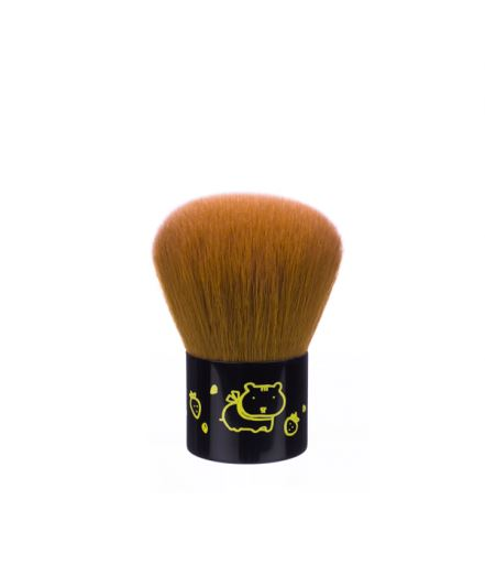 Neve cosmetics pennello Hamsterbuki