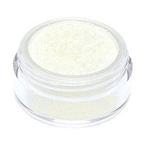 Neve cosmetics ombretto minerale DISGELO