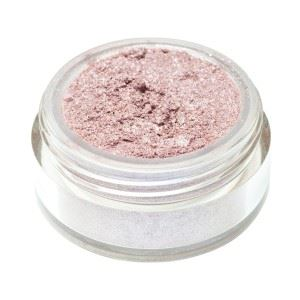 Neve cosmetics ombretto minerale OMBRA DI LUNA