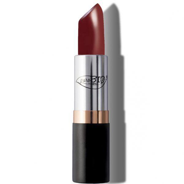Purobio lipstick vari colori