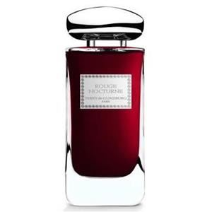 Terry de Gunzburg rouge nocturne edp intense 100 ml