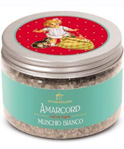 Victor Philippe AMARCORD sali da bagno varie fragranze